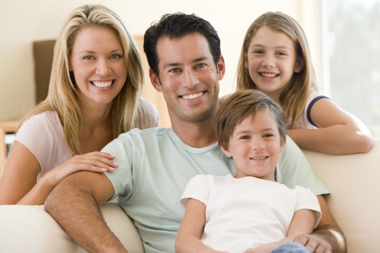 advantage of term insurance to insure your mortgage in case of death